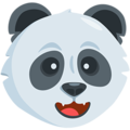 Panda on Messenger 1.0