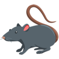 Rat on Messenger 1.0