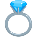 Ring on Messenger 1.0