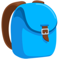 Backpack on Messenger 1.0