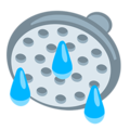 Shower on Messenger 1.0