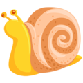 Snail on Messenger 1.0