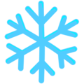 Snowflake on Messenger 1.0