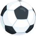 Soccer Ball on Messenger 1.0