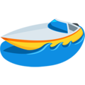 Speedboat on Messenger 1.0