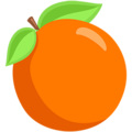 Tangerine on Messenger 1.0