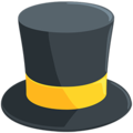 Top Hat on Messenger 1.0