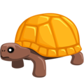 Turtle on Messenger 1.0