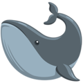 Whale on Messenger 1.0