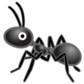 Ant on Google Android 9.0