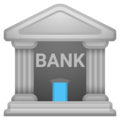 Bank on Google Android 9.0