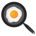 Cooking on Google Android 9.0
