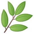 Herb on Google Android 9.0