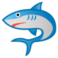 Shark on Google Android 9.0