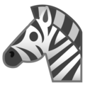 Zebra on Google Android 9.0