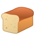 Bread on Google Android 10.0