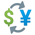 Currency Exchange on Google Android 10.0
