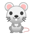 Mouse on Google Android 10.0