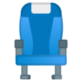 Seat on Google Android 10.0