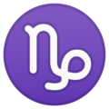 Capricorn on Google Android 10.0 March 2020 Feature Drop
