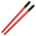 Chopsticks on Google Android 10.0 March 2020 Feature Drop