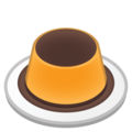 Custard on Google Android 10.0 March 2020 Feature Drop