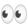 Eyes on Google Android 10.0 March 2020 Feature Drop