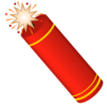 Firecracker on Google Android 10.0 March 2020 Feature Drop