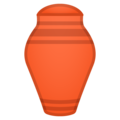 Funeral Urn on Google Android 10.0 March 2020 Feature Drop