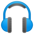 Headphone on Google Android 10.0 March 2020 Feature Drop
