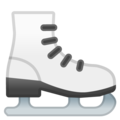 Ice Skate on Google Android 10.0 March 2020 Feature Drop