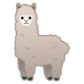 Llama on Google Android 10.0 March 2020 Feature Drop