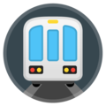 Metro on Google Android 10.0 March 2020 Feature Drop