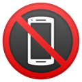 No Mobile Phones on Google Android 10.0 March 2020 Feature Drop