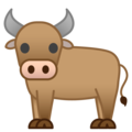 Ox on Google Android 10.0 March 2020 Feature Drop