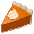 Pie on Google Android 10.0 March 2020 Feature Drop