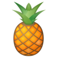 Pineapple on Google Android 10.0 March 2020 Feature Drop