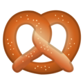 Pretzel on Google Android 10.0 March 2020 Feature Drop