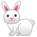 Rabbit on Google Android 10.0 March 2020 Feature Drop