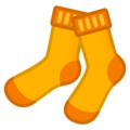 Socks on Google Android 10.0 March 2020 Feature Drop
