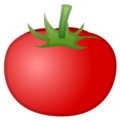 Tomato on Google Android 10.0 March 2020 Feature Drop