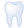 Tooth on Google Android 10.0 March 2020 Feature Drop
