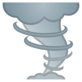 Tornado on Google Android 10.0 March 2020 Feature Drop