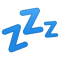 Zzz on Google Android 10.0 March 2020 Feature Drop