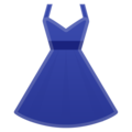 Dress on Google Android 11.0