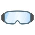 Goggles on Google Android 11.0