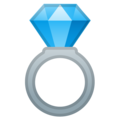 Ring on Google Android 11.0