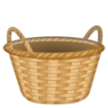 Basket on Google Android 11.0 December 2020 Feature Drop