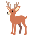 Deer on Google Android 11.0 December 2020 Feature Drop