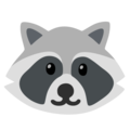 Raccoon on Google Android 11.0 December 2020 Feature Drop